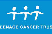 Devoted to improving the lives of teenagers and young adults with cancer